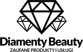 Diamenty Beauty 2018