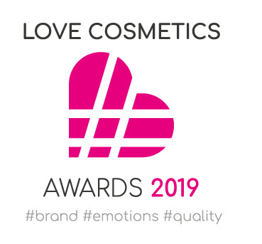 love_cosmetics_awards_2019